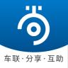 长安欧尚手机版(汽车app)