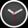 锤子时钟手机版v1.4.1 安卓版