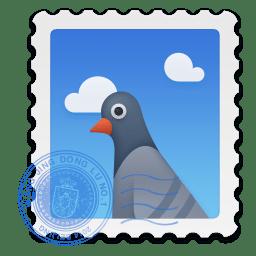 锤子邮件手机版v1.3.0 安卓版
