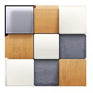 锤子桌面最新版(壁纸)v1.5.1 安卓版