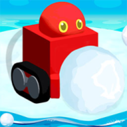 蜂传赚钱qg678钱柜678娱乐官网