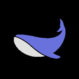 鲸准手机版v6.1.2 安卓版