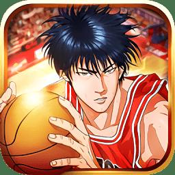 篮球飞人手游无限钻石版