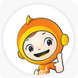 天翼小白app