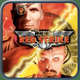 紅色警戒2尤里復仇電腦版