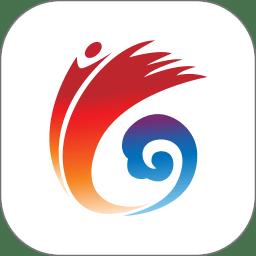 云岭先锋手机app