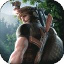 丛林法则ios版游戏