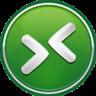 xt800个人版远程控制软件
