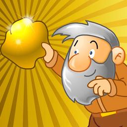 黃金礦工經典版