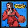 街头篮球考拉辅助