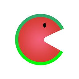 西瓜浏览器软件
