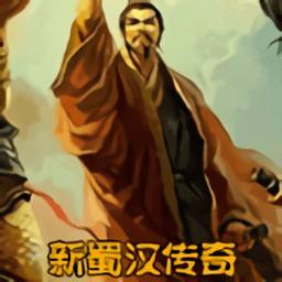 战地4完整中文版