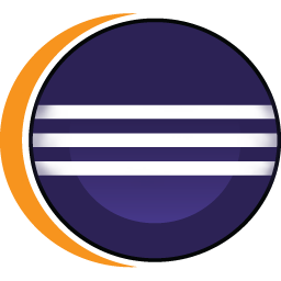 eclipse ide for c/c++ developers(eclipse开发c工具)