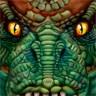 恐龍世界手機游戲