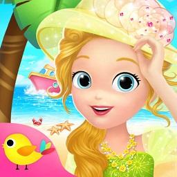 莉比小公主之环游世界内购破解版