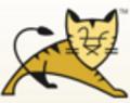 Eclipse Tomcat插件