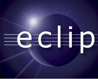 eclipse 4.6 svn插件