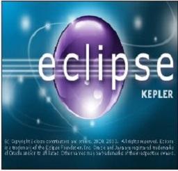 EclipsePHP Studio