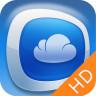 百度电视云HD手机版(视频app)