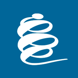 宣城论坛app