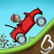 登山赛车3无限金币内购版