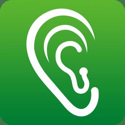 听力宝手机版