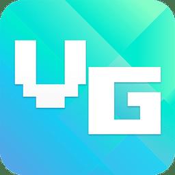 游戏时光vgtimev2.9.1 安卓最新版