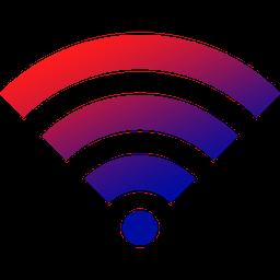wifi�B接管理器去�V告版