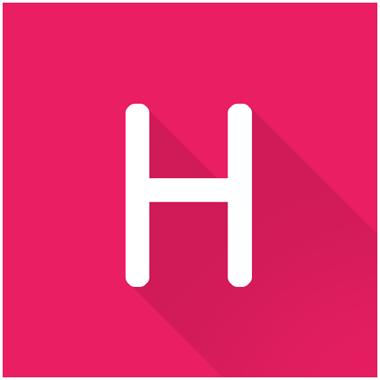 氢壁纸制作app