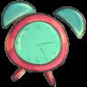 时间管理软件