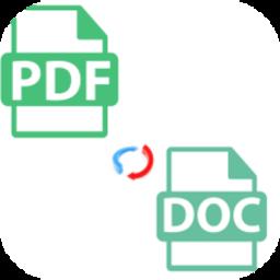 艺术画板(paper artist)