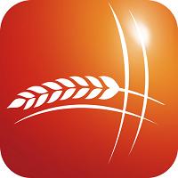 农民公社手机客户端