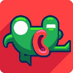 忍者青蛙手机版