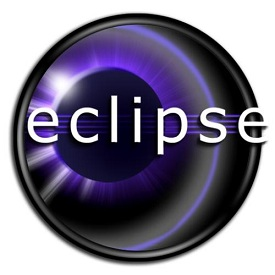 Eclipse IDE for Java EE Developers编程软件