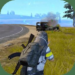 vpgame手机客户端v1.2.6 安卓版