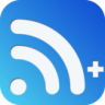 wifi信号增强神器手机版