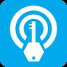 万能wifi自动连接appv1.6.0 安卓版