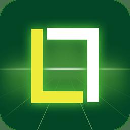 smartgate智慧门(在线学习平台助手)