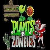 植物大戰僵尸2010年度版pc版