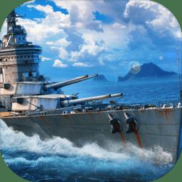 战舰猎手手机版