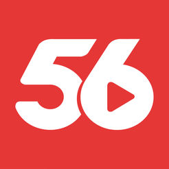 手機56視頻