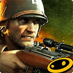 火线指令战柏林破解游戏