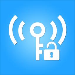 wifi密码破解器apk