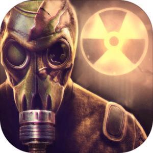 辐射之城内购破解版