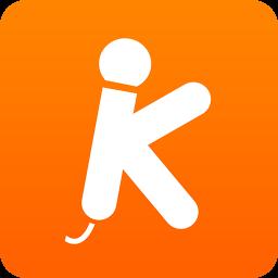 k米手機點歌蘋果版