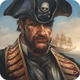 海盗加勒比海亨特9.1中文破解版