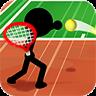 竞技网球手机版