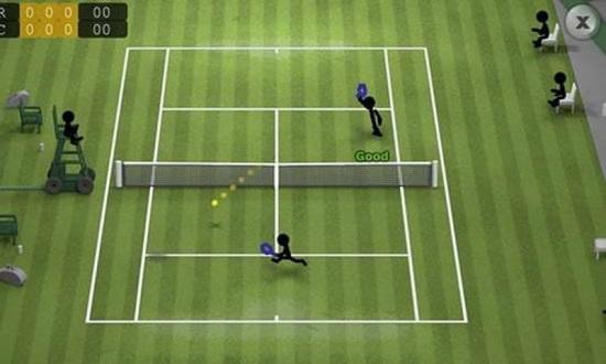 火柴人网球手机版 v7.10.2213.0002 钱柜娱乐官网版 0
