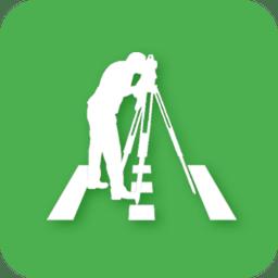 测量员软件(surveyor)