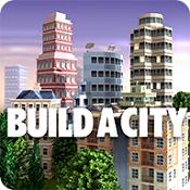 城市岛屿3无限金币中文版